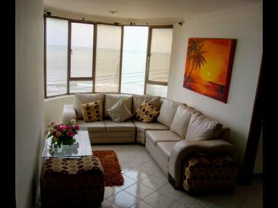Apartamentos Ventas  Marbella, 6 habitaciones