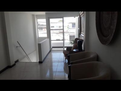 Apartamentos Ventas  Recreo, 2do piso