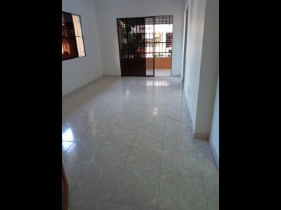 Apartamentos Arriendos  CRESPO, Edificio Zolimar