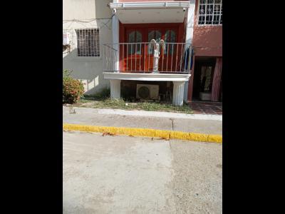 Apartamentos Arriendos  Daniel Lemaitre, 3 alcobas