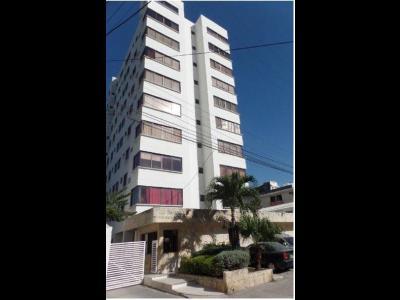 Apartamentos Ventas  Manga, 115Mt²
