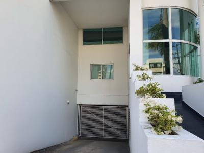 Apartamentos Arriendos  Bocagrande, 27Mts²