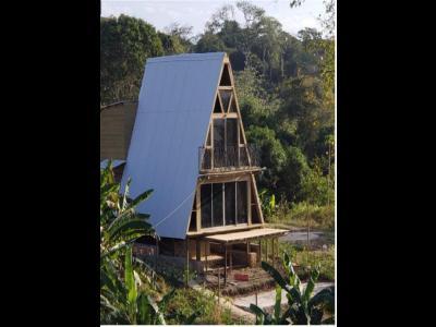 Casas Ventas  Turbaco desde 200M²