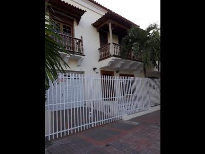 Casas Ventas  Alameda La Victoria, 280Mts²