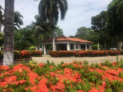 Casas Arriendos  Via Bayunca, Pontezuela