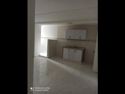 Apartamentos Arriendos  Tacarigua, 2 habitaciones