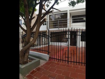 Casas Ventas  Los Corales, 120Mts²