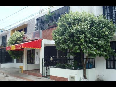 Casas Ventas  Villavicencio, vendo casa