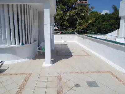 Casas Ventas  Manga, casa 285Mts²