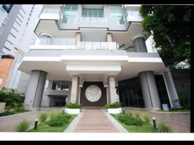 Apartamentos Ventas  Bocagrande, amoblado
