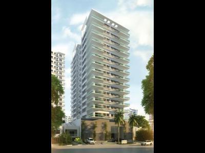 Apartamentos Ventas  La concepción, edif  menta