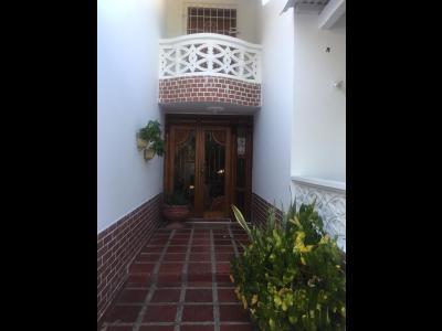Casas Ventas  Turbaco, Malibú, 4 alcobas