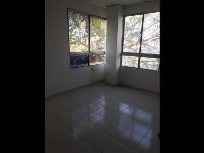 Apartamentos Arriendos  Manga, 1 alcoba