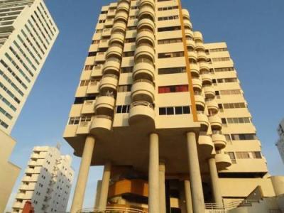 Apartamentos Ventas  Cabrero, 1 alcoba