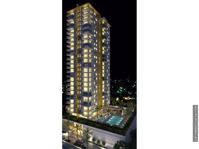 Apartamentos Ventas  Manga, 125Mts²