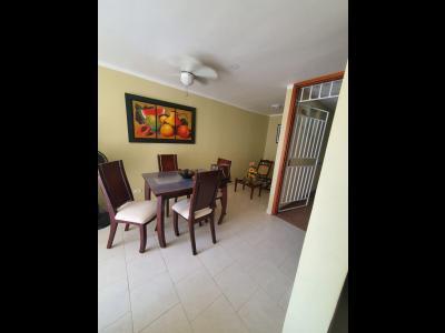 Apartamentos Arriendos  Plazuela 21, 3 alcobas