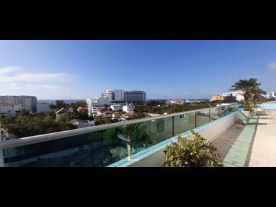 Apartamentos Ventas  Cielo Mar, 3 alcobas