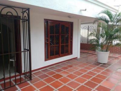 Casas Arriendos  La Concepción, 4 alcobas