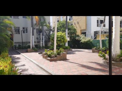 Apartamentos Arriendos  El Cabrero, 3 alcobas