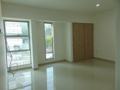 Apartamentos Arriendos  Manga, apartaestudio
