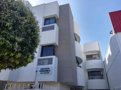 Apartamentos Arriendos  Crespo, 3 habitaciones