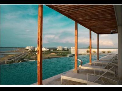 Apartamentos Ventas  Crespo, frente al mar