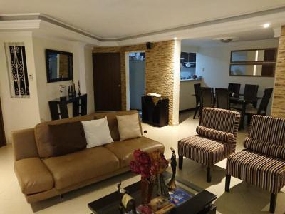 Apartamentos Ventas  EXCELENTE APARTAMENTO