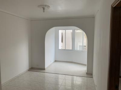Apartamentos Arriendos  Crespo, 1 alcoba
