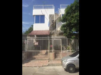 Casas Ventas  El Country, 7 alcobas