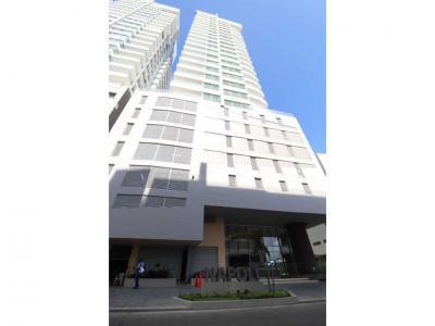 Apartamentos Arriendos  CABRERO- 2 alcobas
