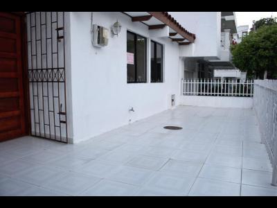 Casas Arriendos  La Española, 3 alcobas