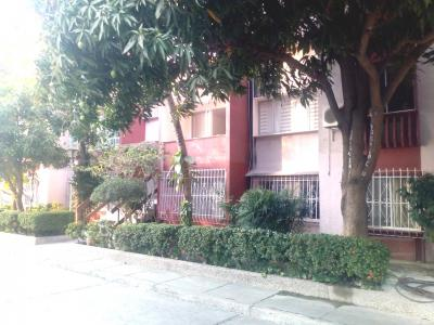 Apartamentos Ventas  Paseo Bolívar, 103Mts²
