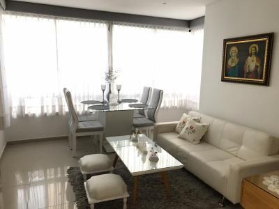 Apartamentos Ventas  Bocagrande