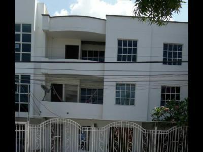 Apartamentos Ventas  Socorro 94Mts²