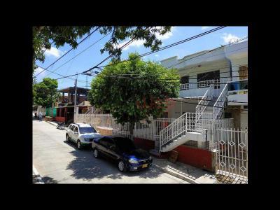 Apartamentos Arriendos  APARTAMENTO EN BLAS DE LEZO