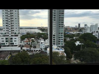Apartamentos Ventas  Manga, nuevo, 2 alcobas