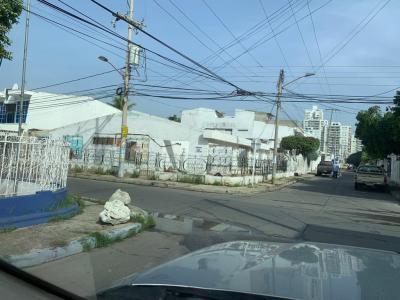 Casas Ventas  Recreo- Propiedad