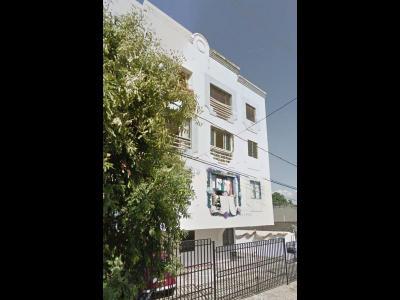 Apartamentos Ventas  APARTAMENTO 3 HABITACIONES