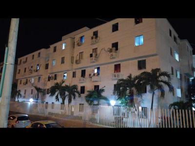 Apartamentos Arriendos  APARTAMENTO 3 HABITACIONES