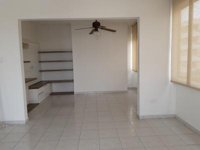 Apartamentos Arriendos  Bocagrande, 2 alcobas