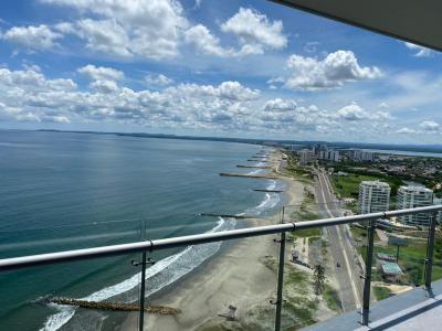 Apartamentos Ventas  Marbella, 145.8Mts²