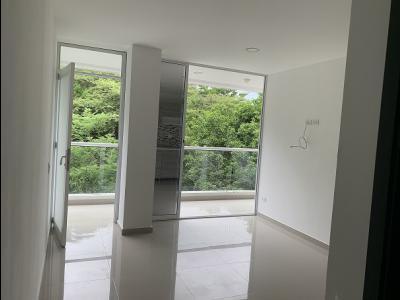 Apartamentos Arriendos  La Española, 2 habitaciones