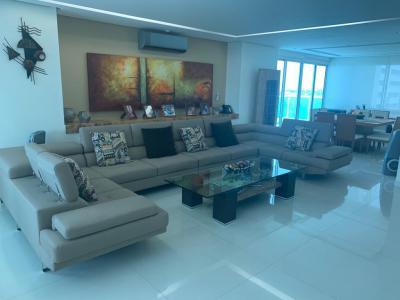 Apartamentos Ventas  Castillogrande, Penthouse