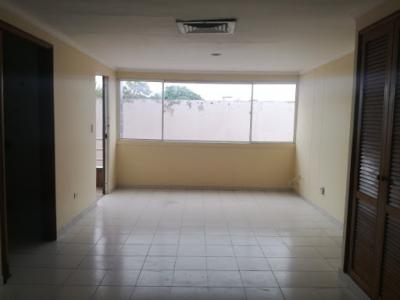 Apartamentos Arriendos  Crespo, 2 alcobas