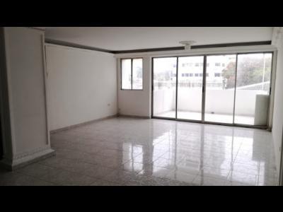 Apartamentos Arriendos  Bocagrande, 3 alcobas