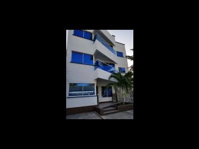 Apartamentos Arriendos  Paseo Bolívar, 3 hab.
