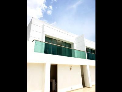 Apartamentos Ventas  Blas de Lezo, 130Mts²