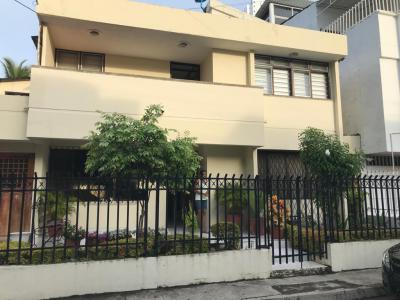 Casas Arriendos  Manga, 4 habitaciones