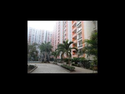 Apartamentos Arriendos  TORRES DE LA PLAZUELA, 73 m2