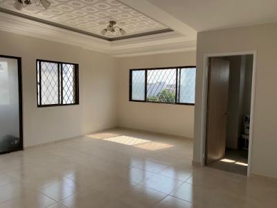 Apartamentos Ventas  Alto Bosque, Duplex